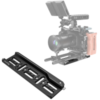 Площадка SmallRig DPR2304 ARRI Dovetail 8''