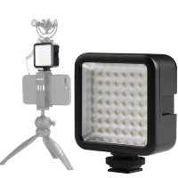Осветитель Ulanzi Mini W49 Video Light (6000 К)