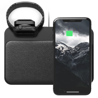 Док станция Nomad Base Station Apple Watch Edition